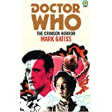 Doctor Who: The Crimson Horror (Target Collection)