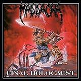 Final Holocaust (Re-Issue + Bonus)