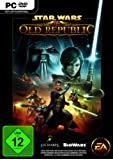 Star Wars: The Old Republic - [PC]