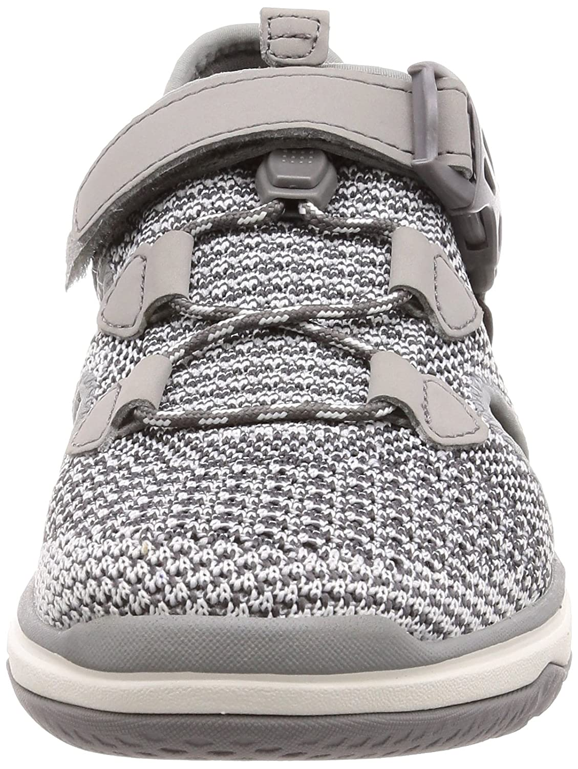 Teva - Women's Terra-Float Travel 5 Knit - Black - 5 Travel B071XHR9Q6 6 B(M) US|Wild Dove 5b9163