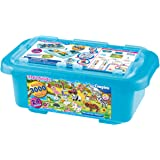 Box Of Fun - Safari Aquabeads Multicor