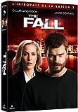 Coffret the fall, saison 3