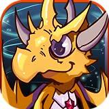 Dragon Warlord