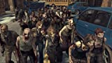 The Walking Dead: Survival Instinct - Walker Herd Survival Pack [Online Game Code]