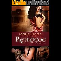 RetroCog (PowerUp! Book 2)