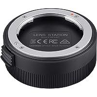 Samyang AF Lens Station for Sony E Mount Autofocus Lenses,Black