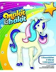 ColorBok QC47648T Suncatcher Kit