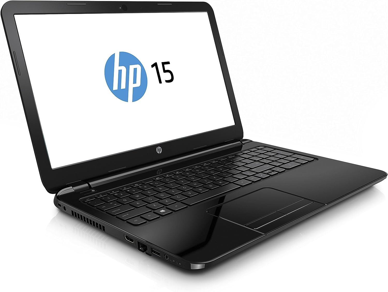 Amazon Ca Laptops Hp 15 6 Inch Hd High Performance Laptop Amd Quad Core Processor 4gb Ram 500gb Hdd Dvd Rw Amd Radeon R2 Graphics Wifi Webcam Hdmi Windows 10