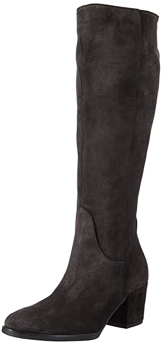Gabor Damen Comfort Fashion Stiefel
