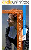 Amish All Along: An Anthology of Amish Romance