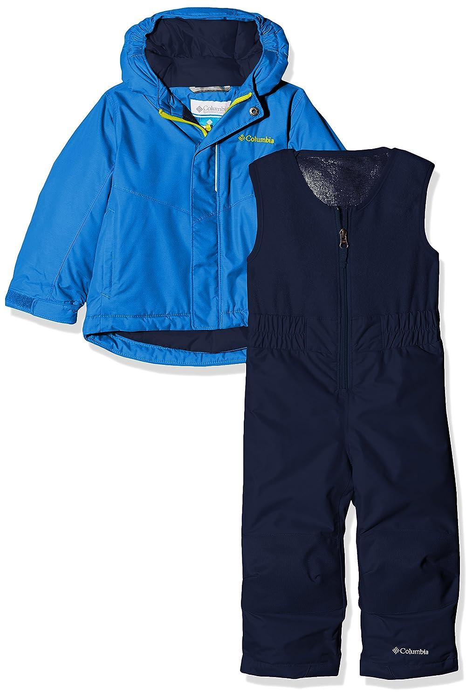 Columbia Kinder Columbia Sportswear
