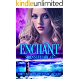 Enchant (Siren's Lullaby #3)