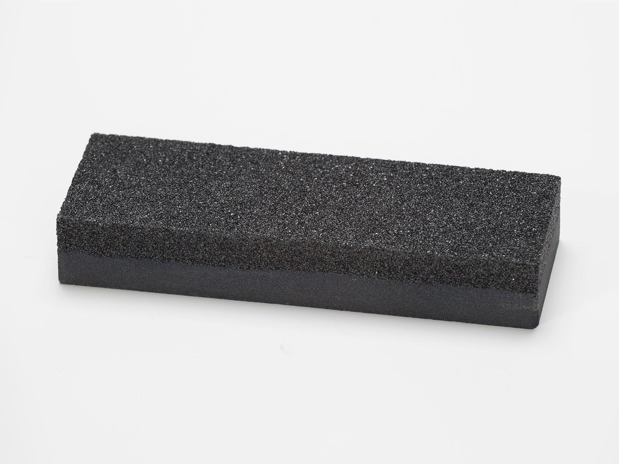 Tormek SP-650 Tormek Stone Grader