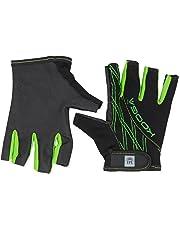 Kooga Elite Grip Glove