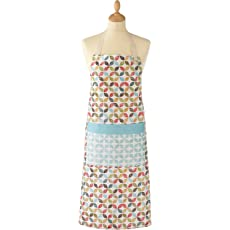 Cooksmart Retro Apron
