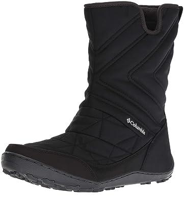 columbia  's minx glisser iii mi botte - mollet botte mi chaussures 56be7f