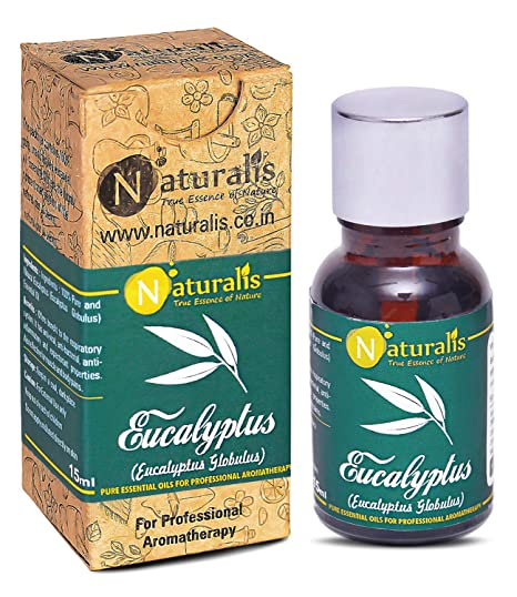 15ml Freeshipping Natural & Alternative Remedies Naturalis 100% Pure Natural Cedarwood Essential Oil