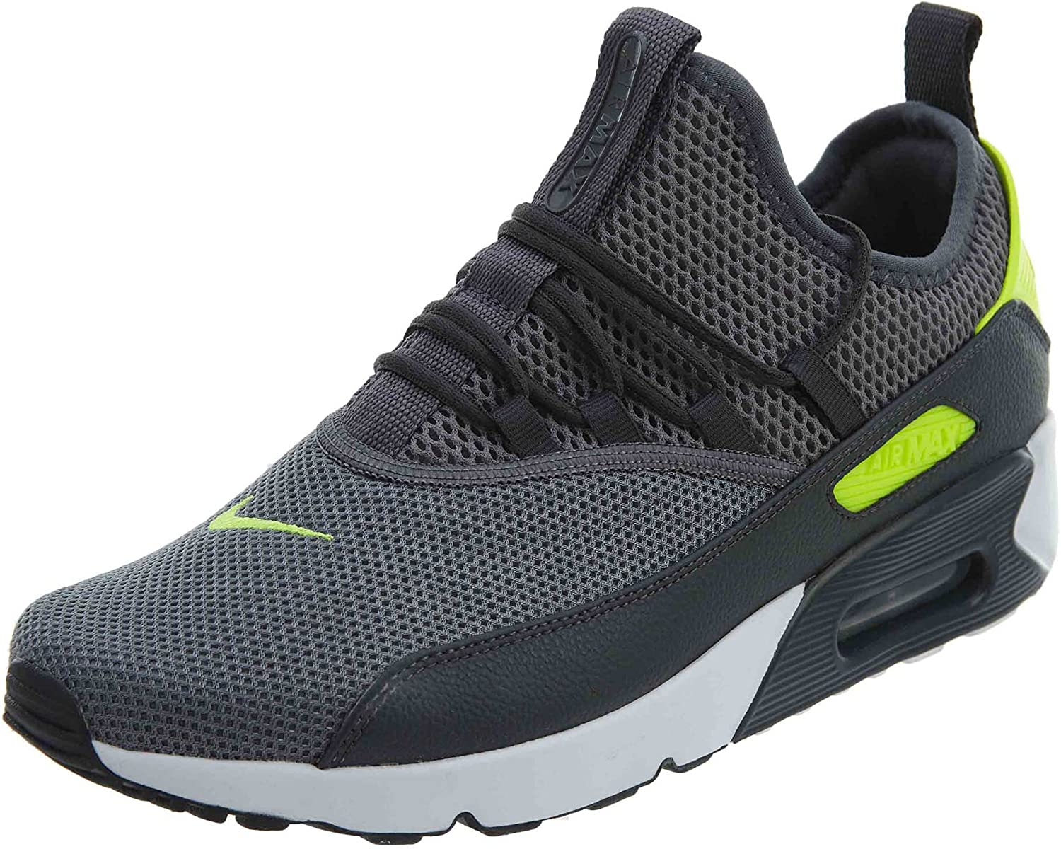 Nike Men s Air Max 90 EZ Running Shoe