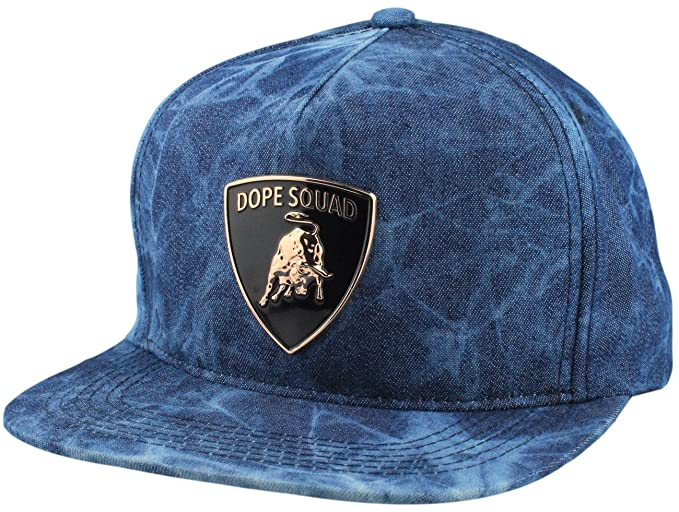 fae05f620 coupon code for dope camo snapback 6be9c 90f28