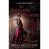 Artless Demise, An