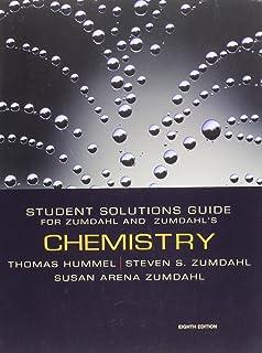 Chemistry ap, 8th edition: steven s. (steven s. Zumdahl) zumdahl.
