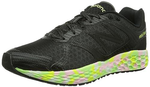 zapatillas de running de mujer w980 new balance