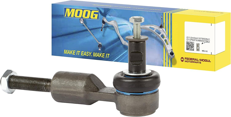 Moog OP-ES-2081 columna de direcci/ón