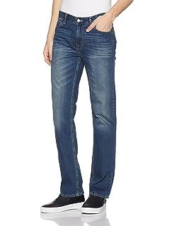 82701777335 Calvin Klein Men's Modern Boot Cut Jean at Amazon Men's Clothing store: