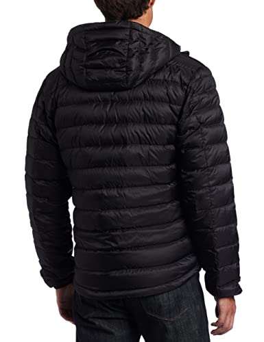 Outdoor Research Mens Transcendent Hoody