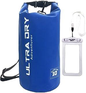 ae0a312b31d2 Amazon.com   Montem Premium Waterproof Bag   Roll Top Dry Bag ...