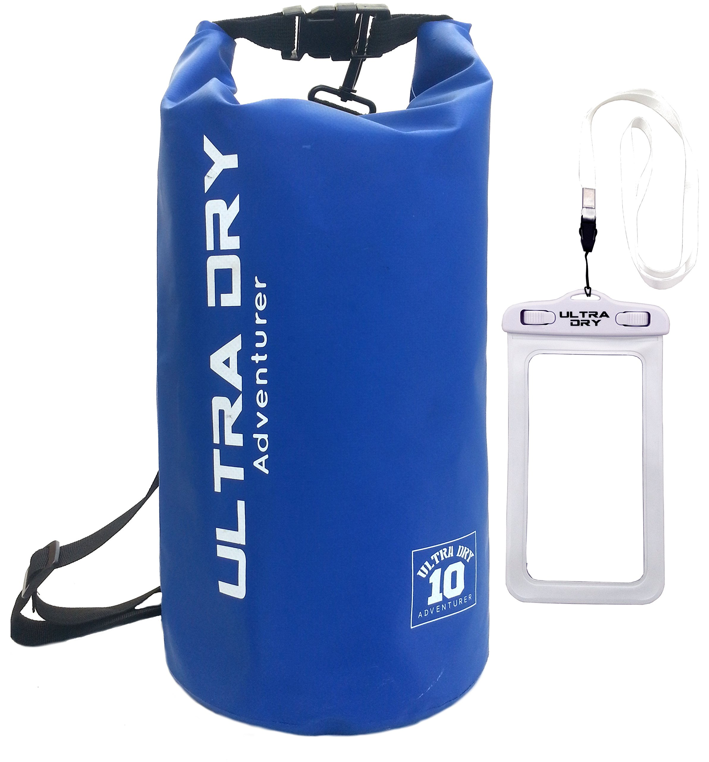 0251db024325 Best Rated in Boat Dry Bags   Helpful Customer Reviews - Amazon.co.uk