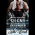 Silent Defender (Boardwalk Breakers Book 1)