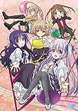 天使の3P! 5 [Blu-ray]
