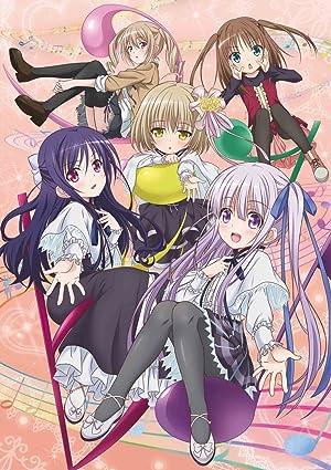 天使の3P! DVD