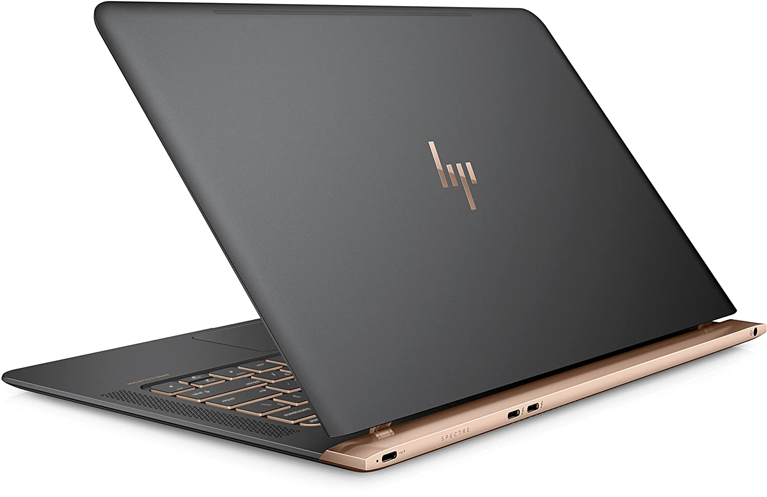 HP Spectre 13-v002ng 13 Zoll Notebook