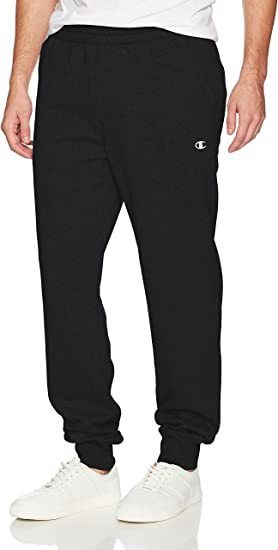 New Balance Female Women/'s Evolve Soft Pant Adult Two Pockets Stylish Grey