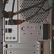 Amazon Com Acer Aspire Tc Intel Core I5 6400 8gb Ddr4 2tb Hdd Windows 10 Home Atc 780