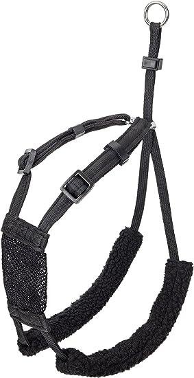 Company of Animals HALTI No-Pull Harness Medium: Amazon.es ...