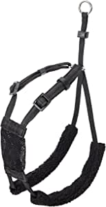 Company of Animals HALTI No-Pull Harness Medium: Amazon.es ...