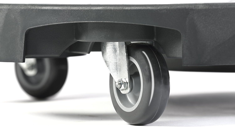 Wheel Trolley Auto