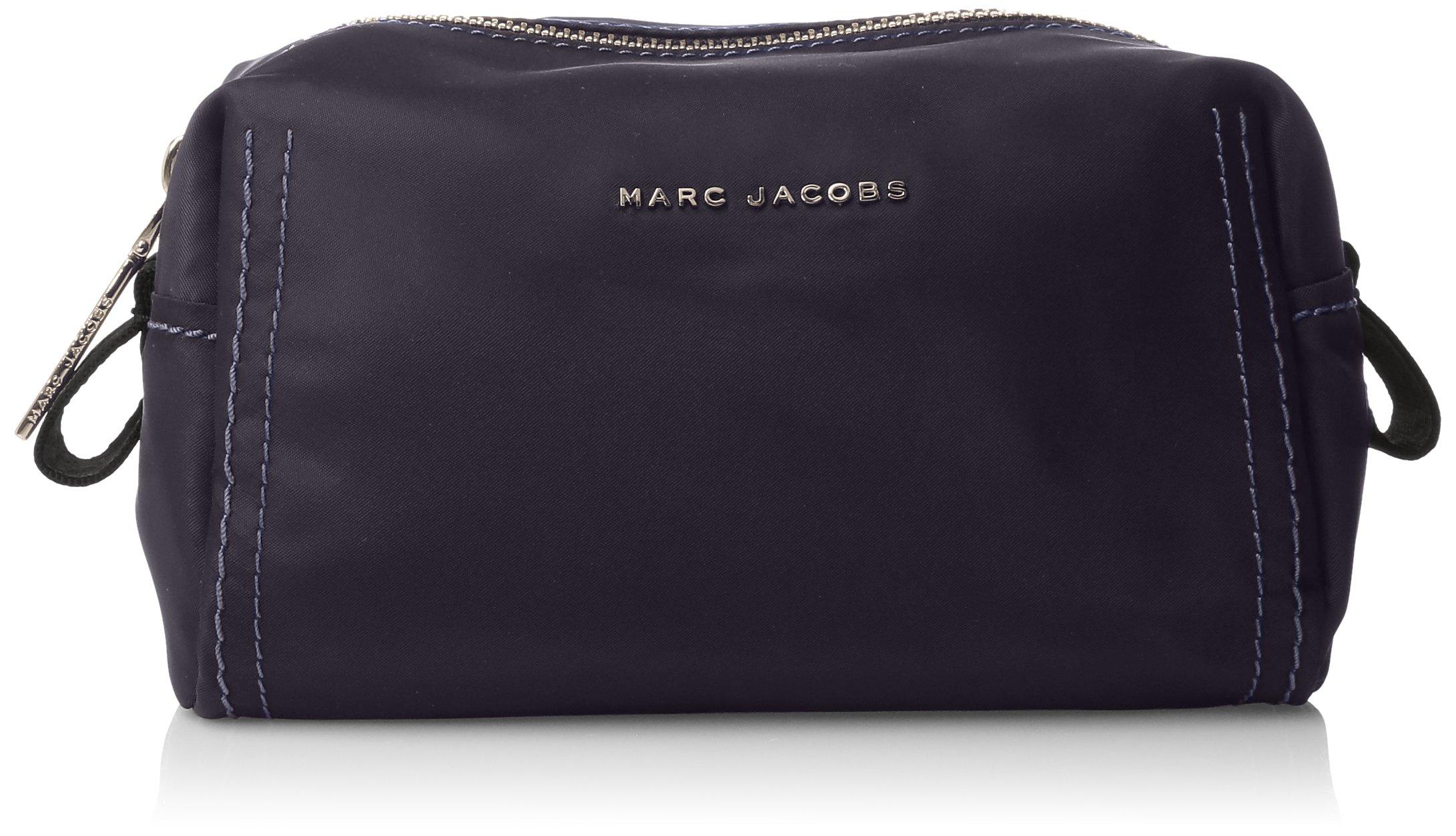 Marc Jacobs Large Easy Cosmetics Case, Amalfi Coast