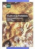El Arte En La Prehistoria (GRADO)