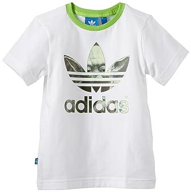 df56ff4e16d74 t shirt adidas star wars jusqu à 60% www.citroen-barre.com !