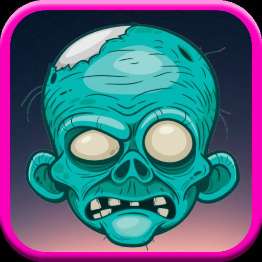(Zombie Game - FREE!)