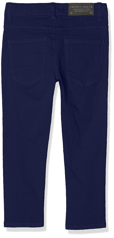 ESPRIT KIDS Boys Jeans