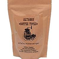 Molinillo limpiador 500g pack de altagru Coffee Tools