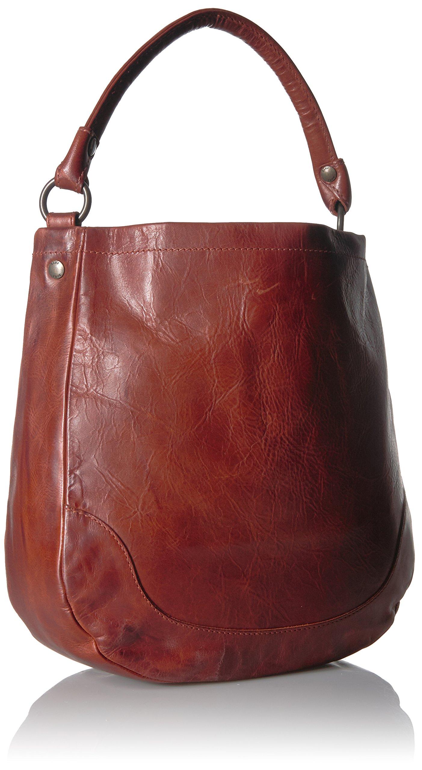 FRYE-Melissa-Hobo-Leather-Handbag