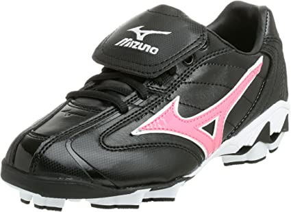 zapatos mizuno softball 10usd