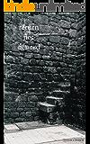 Return Not Desired