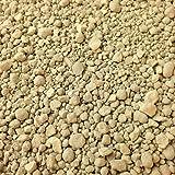Walt's Colloidal Soft Rock Phosphate Granulated 4 LB